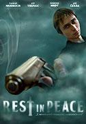 Odpočívej v pokoji (2010)
