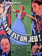 Vie est un jeu, La (1951)