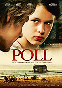 """Poll<span class=""""name-source"""">(festivalový název)</span> (2010)"""
