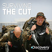 Surviving the Cut (2010)