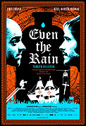 También la lluvia (2010)