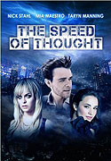 Speed of Thought, The (2011)