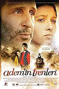Adem'in Trenleri (2007)