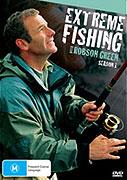 Nebezpečné rybaření s Robsonem Greenem (2008)
