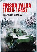 Finská válka (1939-1945): Válka na severu (2006)