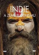 Indie a země buddhismu (2009)