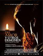 O lásce a jiných běsech (2009)