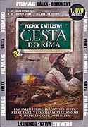 Pochod k vítězství: Cesta do Říma (2006)