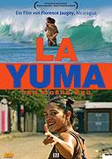 Yuma, La (2009)