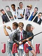 Jack (2010)