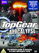Top Gear: Apokalypsa (2010)