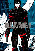 Blame! (2003)