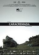 """Caracremada<span class=""""name-source"""">(festivalový název)</span> (2010)"""