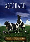 Gotthard - Made In Switzerland - Live In Zurich (2006)