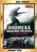 Americká námořní pěchota ve 2. světové válce (2001)