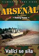 Arsenal (1996)