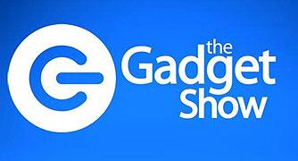 Gadget Show, The (2004)