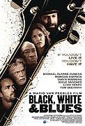 Černobílé blues (2010)