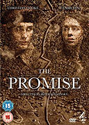 Promise, The (2010)
