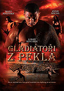 Gladiátoři z pekla (2011)