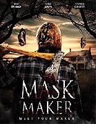 Maskerade (2010)