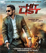 Hit List, The (2011)