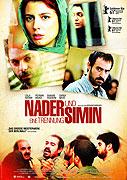 """Rozchod Nadera a Simin<span class=""""name-source"""">(festivalový název)</span> (2011)"""