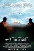 """Moje reinkarnace<span class=""""name-source"""">(festivalový název)</span> (2010)"""