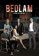 Bedlam (2011)