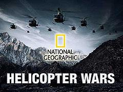 Vrtulníky ve válce (2008)