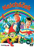 Kejcháček (1987)