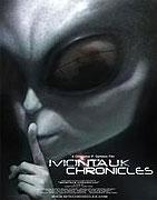 Montauk Chronicles (2010)