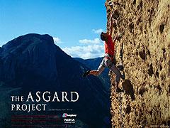 """Asgard Projekt<span class=""""name-source"""">(festivalový název)</span> (2009)"""