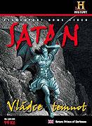 Satan: Vládce temnot (1998)