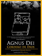 """Agnus Dei - beránek Boží<span class=""""name-source"""">(festivalový název)</span> (2010)"""
