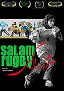 """Salam Rugby<span class=""""name-source"""">(festivalový název)</span> (2010)"""