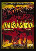 Historie fašismu (2001)