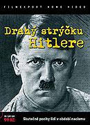Drahý strýčku Hitlere (2010)