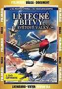 Letecké bitvy 2. světové války (2001)