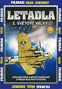 Letadla 2. světové války (2002)
