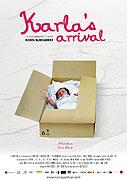 """Karla z krabice<span class=""""name-source"""">(festivalový název)</span> (2010)"""