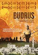 """Budrus<span class=""""name-source"""">(festivalový název)</span> (2009)"""