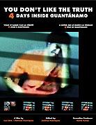 """Guantánamo - pravda bolí<span class=""""name-source"""">(festivalový název)</span> (2010)"""