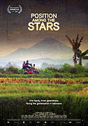 """Poloha hvězd<span class=""""name-source"""">(festivalový název)</span> (2011)"""
