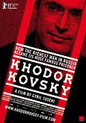 """Chodorkovskij<span class=""""name-source"""">(festivalový název)</span> (2011)"""
