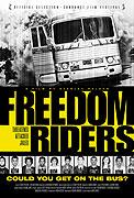 """Freedom Riders<span class=""""name-source"""">(festivalový název)</span> (2010)"""
