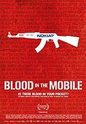 """Krev v mobilech<span class=""""name-source"""">(festivalový název)</span> (2010)"""