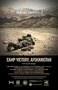 """Camp Victory Afghánistán<span class=""""name-source"""">(festivalový název)</span> (2010)"""