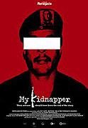 """Můj únosce<span class=""""name-source"""">(festivalový název)</span> (2010)"""