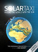 """Solartaxi<span class=""""name-source"""">(festivalový název)</span> (2010)"""